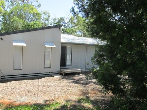 29 Cliff Terrace Macleay Island, QLD 4184