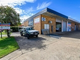 Unit 3/30 Edgar Street Coffs Harbour, NSW 2450