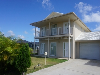 1 First Close Bowen , QLD, 4805