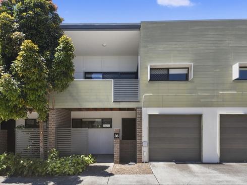 36/669 Beams Road Carseldine, QLD 4034