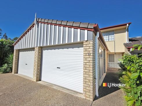 33/17-19 Burpengary Road Burpengary, QLD 4505
