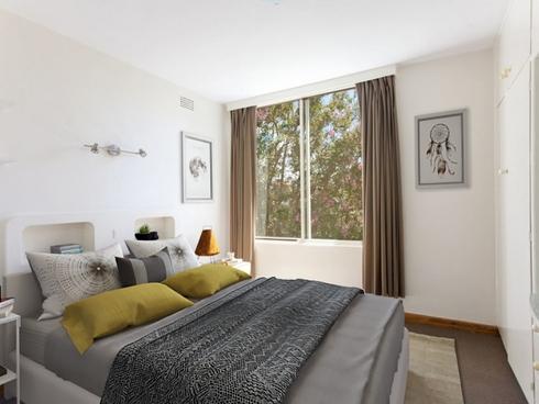 2/32 Elamang Avenue Kirribilli, NSW 2061