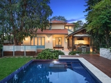 108 Greville Street Chatswood, NSW 2067