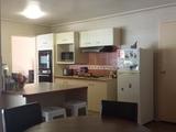 98 Amaroo Drive Moree, NSW 2400