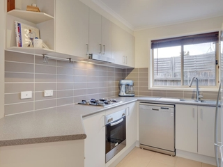 48 Wunderly Circuit Macgregor , ACT, 2615