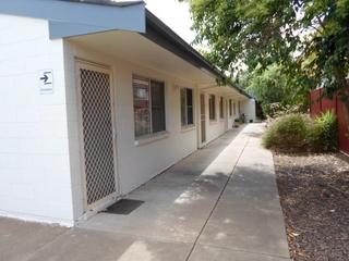 4/151 Bourke Street Dubbo , NSW, 2830