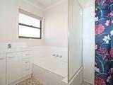 157 Raye Street Tolland, NSW 2650