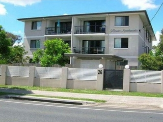 Unit 11/26 Lower King Street Caboolture , QLD, 4510
