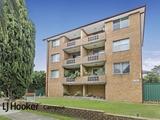 6/91-93 Eighth Avenue Campsie, NSW 2194