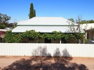 39 Wolfram Street Broken Hill , NSW, 2880