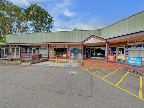 Shop 8 A/19-23 Turner Road Berowra, NSW 2081