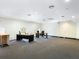 8/7 Rosebery Place Balmain, NSW 2041