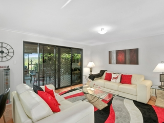 5 Casey Close Currumbin Waters , QLD, 4223