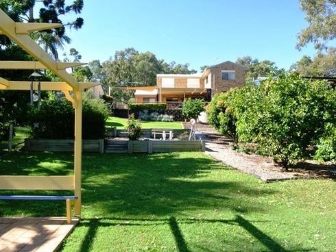 81 Coondooroopa Drive Macleay Island, QLD 4184
