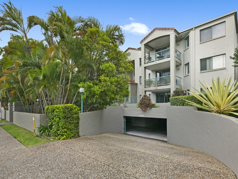 11/37 Meron Street Southport, QLD 4215