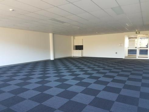 Suite 406A/1 Bryant Drive Tuggerah, NSW 2259