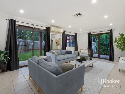 5 Normanhurst Court Petrie, QLD 4502