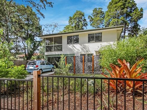 32 James Street Coochiemudlo Island, QLD 4184