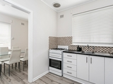 36 Lionel Avenue Blair Athol, SA 5084