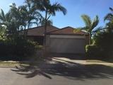 4 Eton Avenue Boondall, QLD 4034
