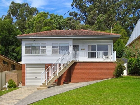 43 Murray Park Road Figtree, NSW 2525