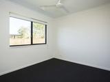 75 Macarthur Drive Cannonvale, QLD 4802