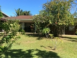 66 Norfolk Esplanade Caboolture South, QLD 4510