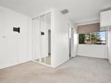 13/13 Darley Street Mona Vale, NSW 2103