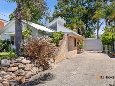30 Ocean Road Batehaven, NSW 2536