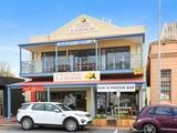 5 Coral Street Victor Harbor, SA 5211