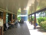 9 Tyrrell Court Laidley, QLD 4341