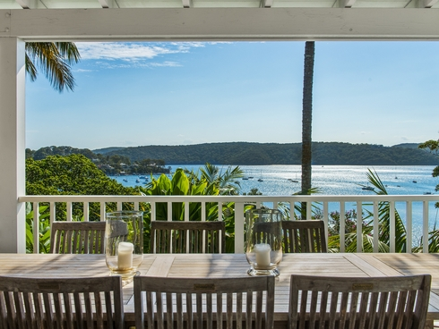 848 Barrenjoey Road Palm Beach, NSW 2108