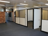 LEASED/5A/186 Canterbury Road Canterbury, NSW 2193