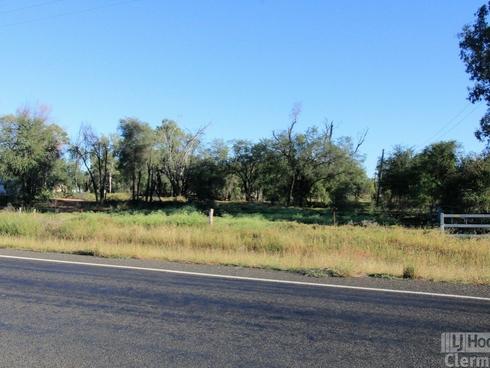 3 Fraser Lane Clermont, QLD 4721