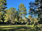 36 Cooee Crescent Macleay Island, QLD 4184