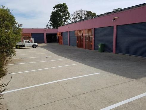 2/4 Flint Court Varsity Lakes, QLD 4227