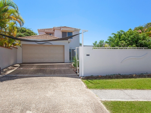 62 Marble Arch Place Arundel, QLD 4214