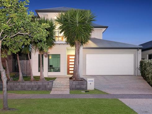 4 Kirijani Street Fitzgibbon, QLD 4018
