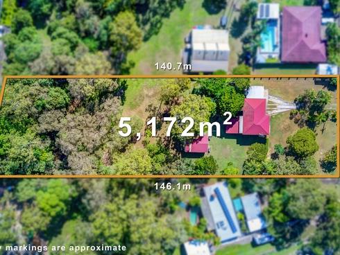 57 Timor Avenue Loganholme, QLD 4129