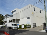 Storage Unit 61/16 Meta Street Caringbah, NSW 2229