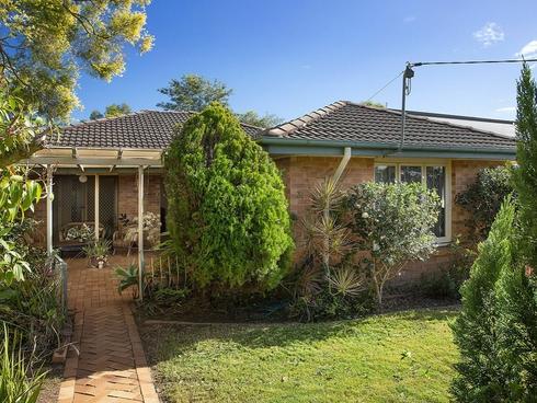 37 Osterley Road Yeronga, QLD 4104