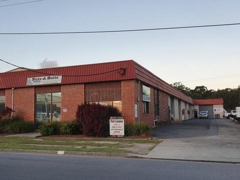 Unit 2/13 Wingara Drive Coffs Harbour, NSW 2450