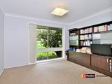 27 Ballantrae Drive St Andrews, NSW 2566