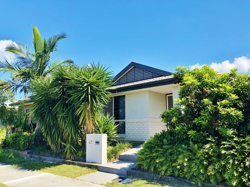 431 Norris Road Fitzgibbon, QLD 4018