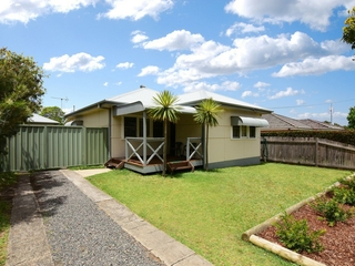 50 West Street Nowra , NSW, 2541