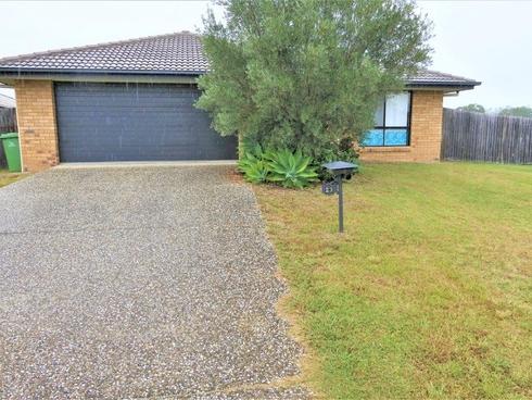 23 McInnes St Lowood, QLD 4311