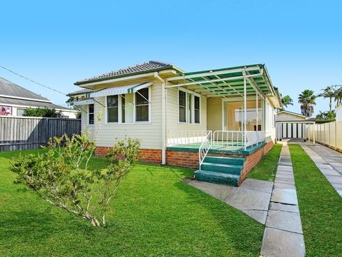 33 Hollingworth Street Port Macquarie, NSW 2444