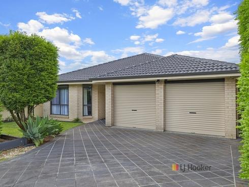 162 Blueridge Drive Blue Haven, NSW 2262