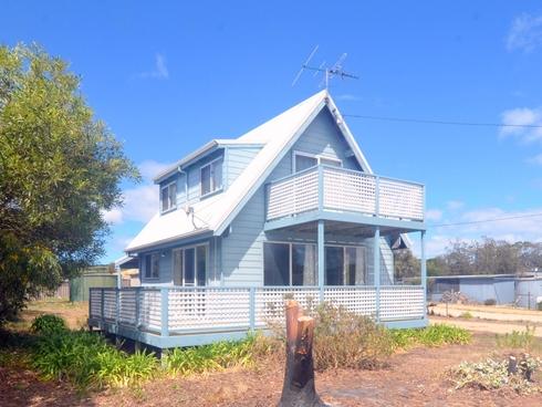 21 Swanwick Drive Coles Bay, TAS 7215