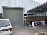 Unit 23 Molonglo Mall Fyshwick, ACT 2609
